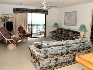 Cloud Nine 3, North Myrtle Beach