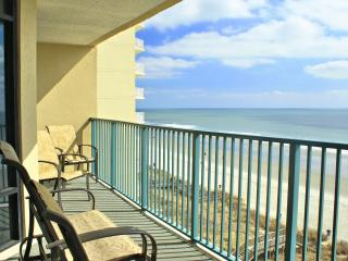 Verandas 704 ~ RA135787, North Myrtle Beach