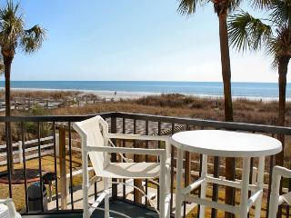 Crescent Sands B1 ~ RA135791, North Myrtle Beach