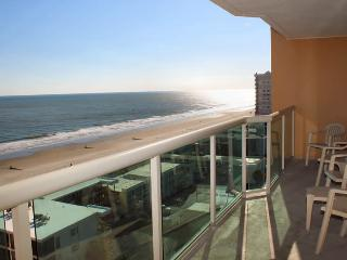 Malibu Pointe 1005 ~ RA135814, North Myrtle Beach