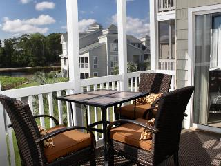 Waterway Landing 205D, North Myrtle Beach