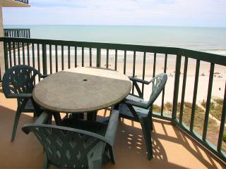 Ocean Bay Club 1007 ~ RA135816, North Myrtle Beach