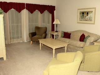 Ocean Keyes 4423 Condominium