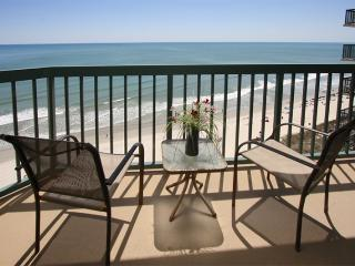 Ocean Bay Club 1307, North Myrtle Beach