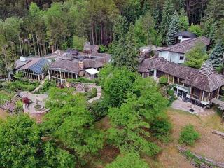 Caledon Estate Experience, Orangeville