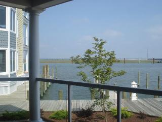 Sunset Bay Villas - Another Day in Paradise, Chincoteague Island