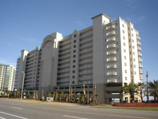 Regency Isle Luxury Penthouse Condo(Last minute discounts)