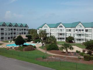 Gulf and Pool View: New Spring Rates thru 20 May, Gulf Shores