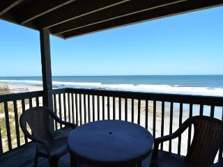 Ocean Dunes Resort 2117 B, Kure Beach