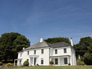 Archerton - Bed & Breakfast in Devon, Postbridge