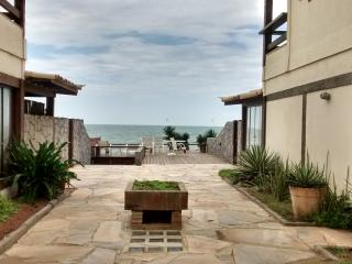 Casa 4 Suites - Condomínio Frente para Praia, Armação dos Búzios