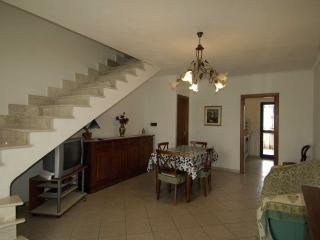 Holiday house in Olbia Sardinia