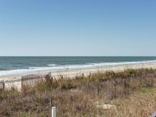 Wonderful  and Ideally Located Condo Within The Beautiful Myrtle Beach Resort