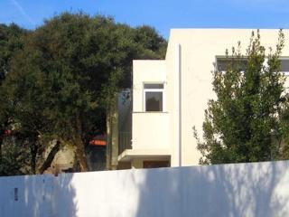 Arda Surf House, Vila Praia de Ancora
