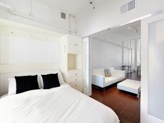 8910 Large 3 bedroom 2 bath in Soho, New York City