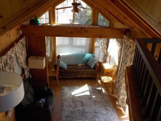 Little Lauer Lake Cabin -- Great Country Setting, Kearney
