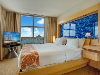 Marenas Resort, Sunny Isles Beach