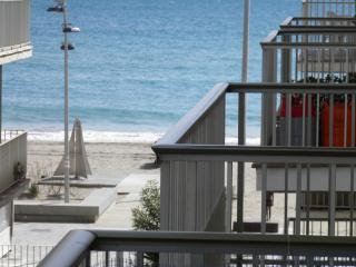 APARTMENT FINE SAND – CALAFELL URB. FLORIDA