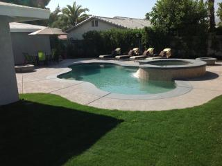 Palm Springs Pool/Spa Home-Last Minute Deals