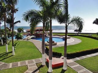 ***VACATION IN LUXURY***, Mazatlán