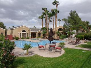 Flavorful Villas just mins away from Strip, Las Vegas