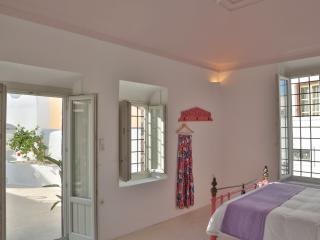 Ananda Residence Junior Suite
