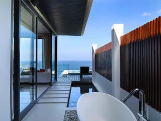 Villa Saan - an elite haven, 8BR, Kamala