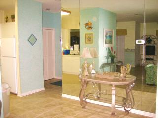 1st Fl Kingston Pl Resort*NEW Master Bathroom*Book now for Great Rates For Nov!!