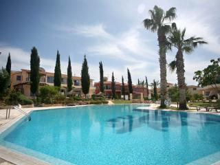 Superb Flat in the Best Location. Surrounded by Ga, Pafos