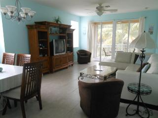 Ocean Village JJ Golf Lodges 307 Compass Drive, Fort Pierce