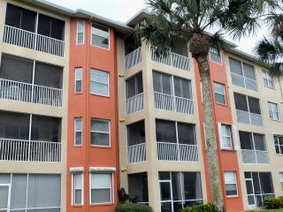 2 Bedroom Condo, Bonita Springs Florida