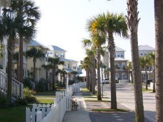 COAST INN, Miramar Beach