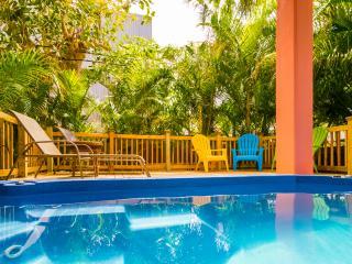 Casa Del Soleil, Siesta Key