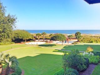 Island Club, 4205, Hilton Head