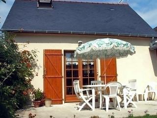 Meigne le Vicomte, Meigne-le-Vicomte