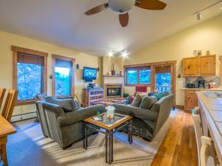 Fantastic Townhome, Steamboat Springs