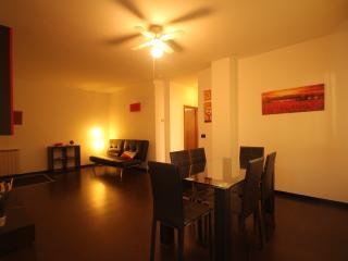 Riccione centro: splendido appartamento a pochi pa