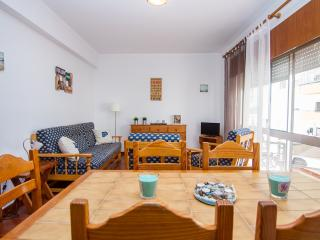 Apartamento Tranquilidade, Praia da Rocha