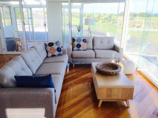 Magnificent First Floor Apartment with Ocean Views, Warrnambool