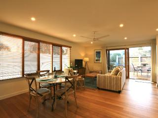 Driftwood Beach Retreat, Blairgowrie