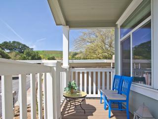 SNOW BIRD WINTER SPECIAL 3 HOMES TO CHOOSE WEEKLY+, Ojai
