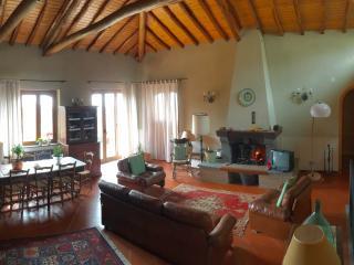 Holiay home Pachamama