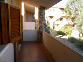Appartamento Residence Monte Majore