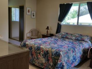 Newly Available Home Away From Home, Pahoa