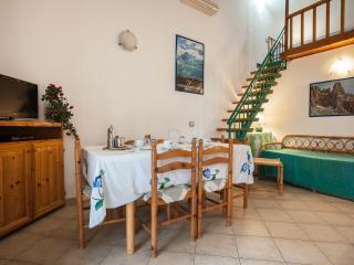 Casa Rena a  400 metri dal mare, Costa Rei