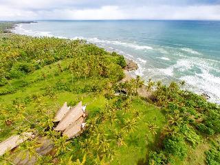 The Cove Villa, Tabanan