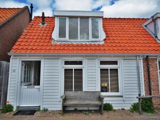 BrocanteaanZee****, Egmond aan Zee