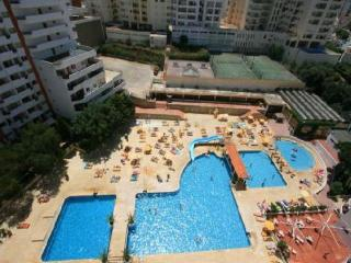 Luxury apartment 100m from Praia da Rocha Beach