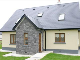 19 Cahermore Holiday Village, Enniscrone