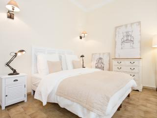 3 Bedrooms / 2 Bathrooms close to Palais 406, Cannes